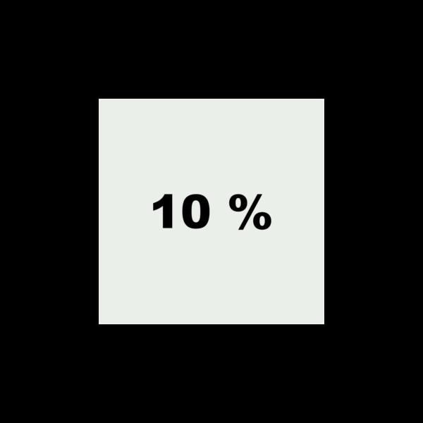 Pilotengrün 10%