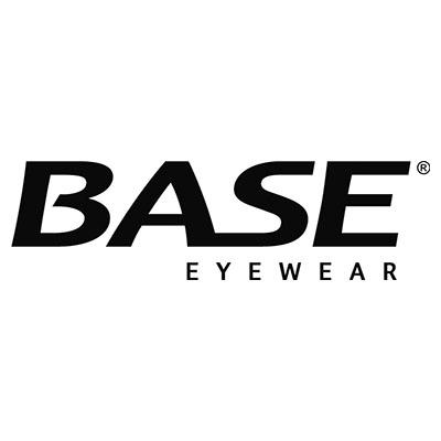 base-eyewear
