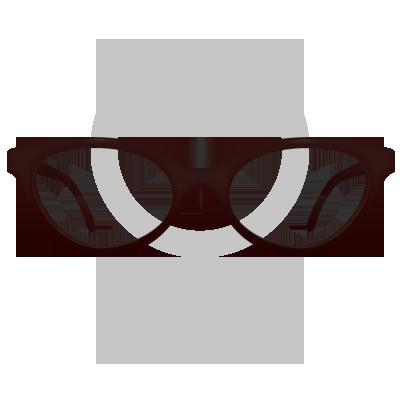 Brillen Damen