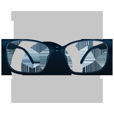 Brillen Herren