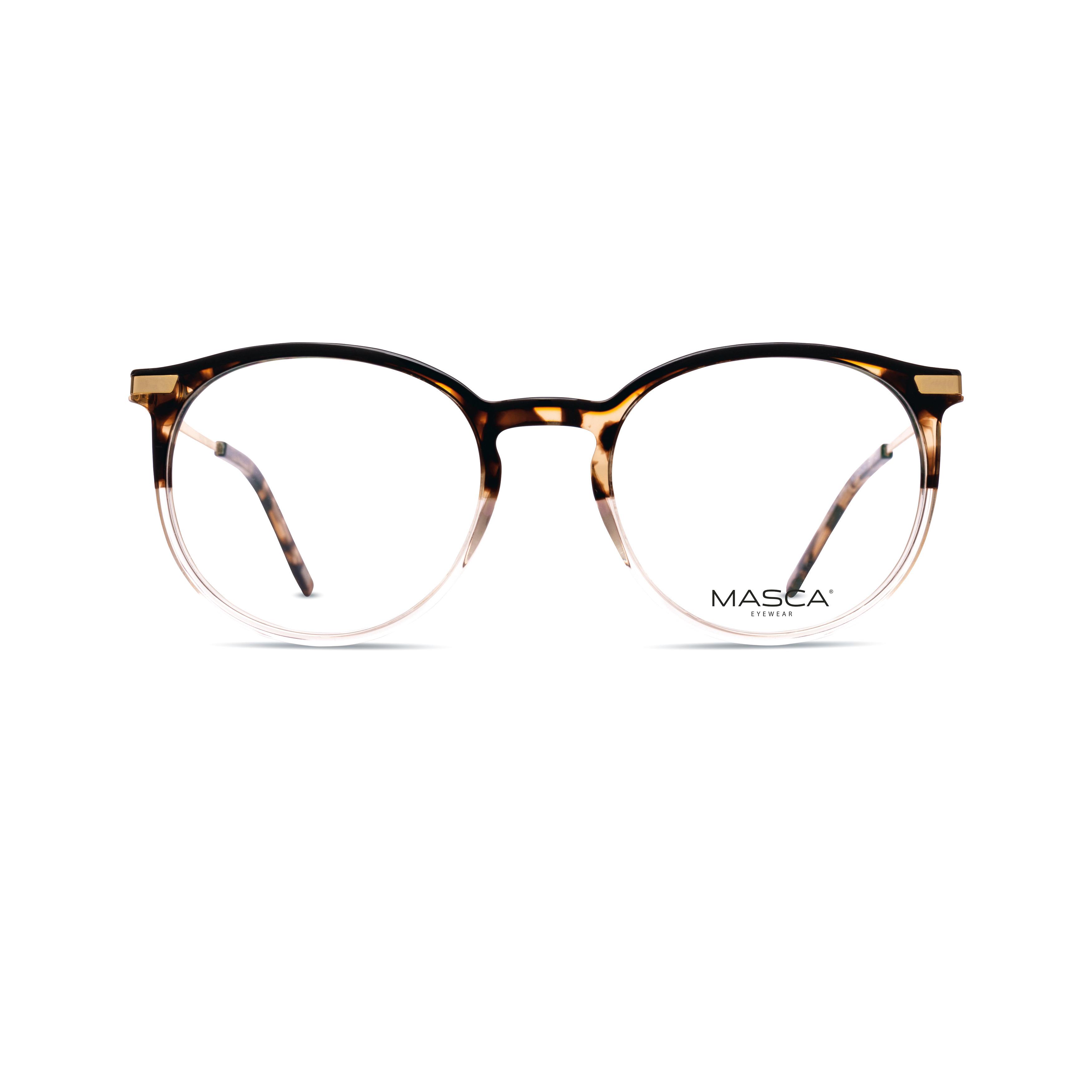 Base Eyewear Damenbrille Ma3430 Optik Wolf
