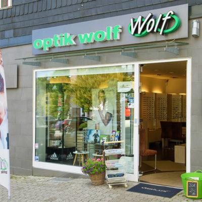 optik-wolf-bensberg-optiker-brillenladen-brillengeschaeft-sehtest