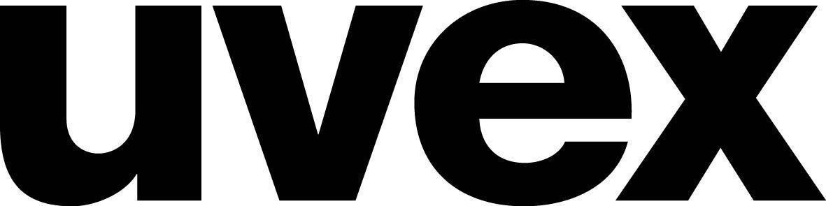 uvex-sportsonnenbrillen