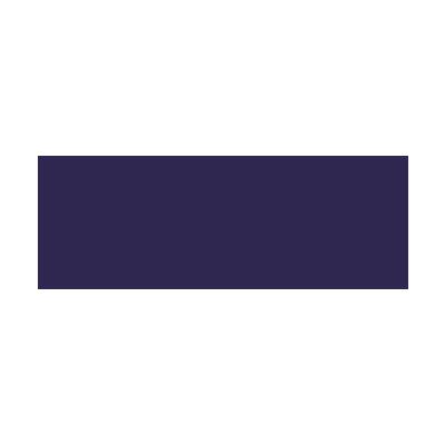 wolf-eyewear